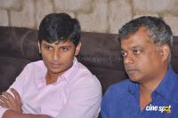 Goutham Menon Inuagurate One MB Photos