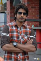 Sushant Actor Photos (10)