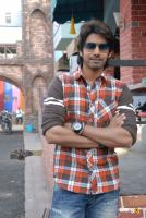 Sushant Actor Photos (11)