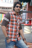 Sushant Actor Photos (12)