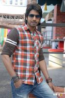 Sushant Actor Photos (13)