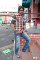 Sushant Actor Photos (14)