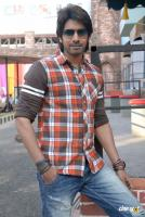 Sushant Actor Photos (15)