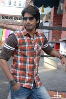 Sushant Actor Photos (16)