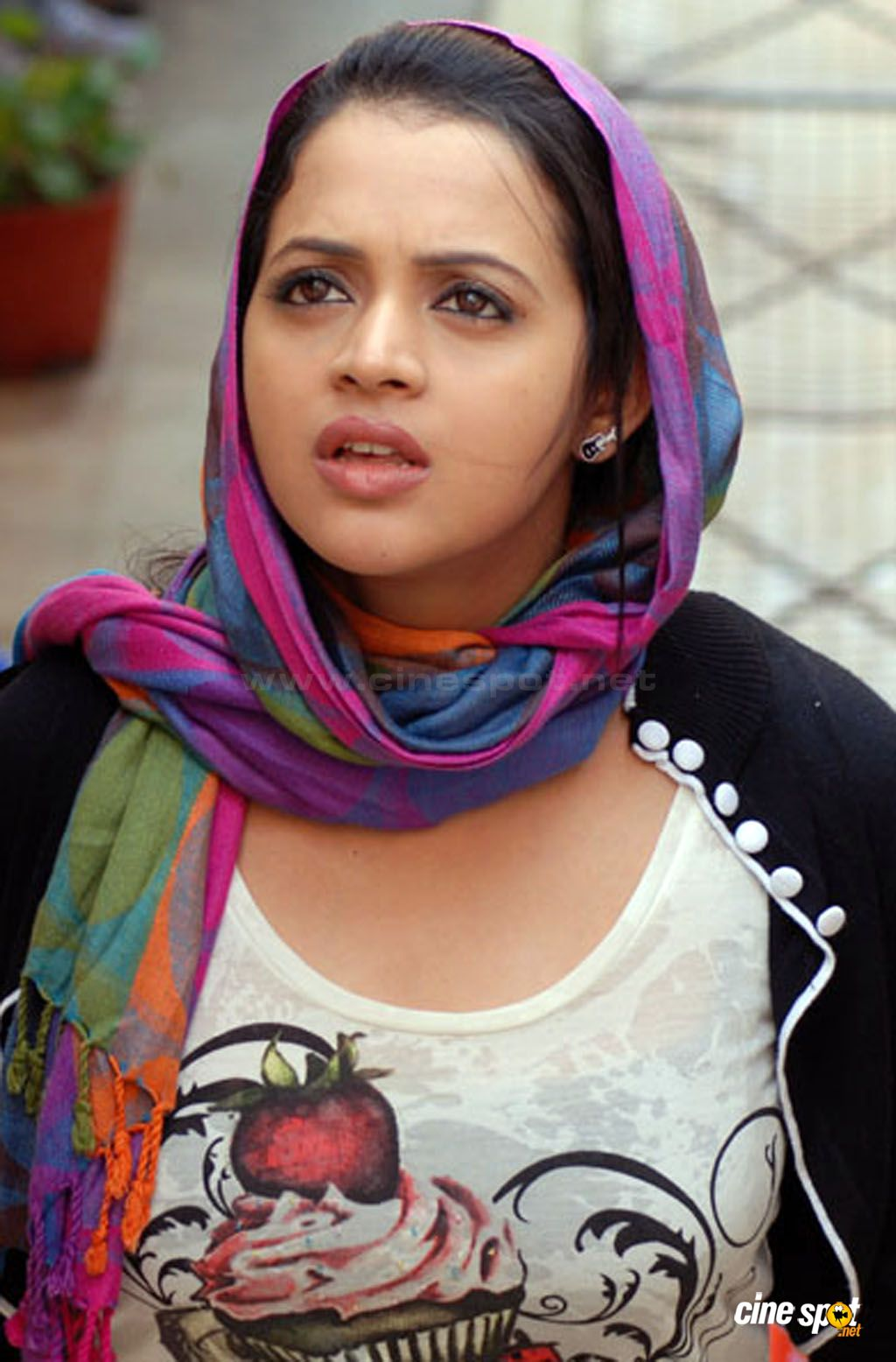 kannada actress bhavana photos