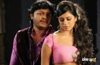 Sakkare Kannada Movie Photos