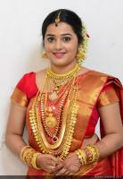 Samskruthy Shenoy Actress Photos