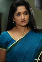 Kavya in Lokpal Movie Photos (1)