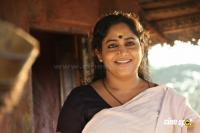 Lakshmi Sharma in Nagabandham Movie Photos (1)