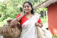 Lakshmi Sharma in Nagabandham Movie Photos (10)