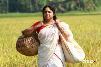 Lakshmi Sharma in Nagabandham Movie Photos (2)