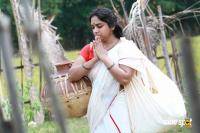 Lakshmi Sharma in Nagabandham Movie Photos (3)