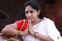 Lakshmi Sharma in Nagabandham Movie Photos (4)