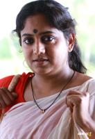 Lakshmi Sharma in Nagabandham Movie Photos (5)