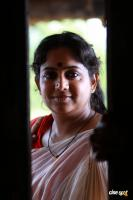 Lakshmi Sharma in Nagabandham Movie Photos (7)