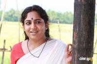 Lakshmi Sharma in Nagabandham Movie Photos (8)