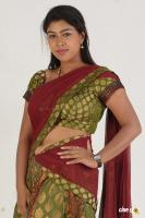 Sherin Tamil Actress Photos