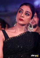 Tabu actress south actress photos, stills, pics, gallery