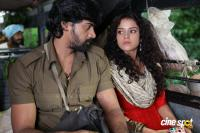 Koottam Tamil Movie Photos