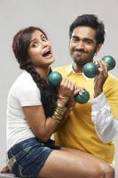Sattam Oru Iruttarai Tamil Movie Photos