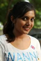 Anamika New Actress Photos