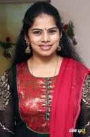 Deepa Venkat Actress Photos