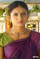 Charishma Actress Photos