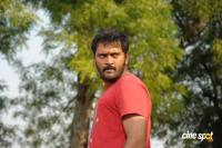 Dhashami Movie Photos (1)
