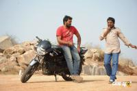 Dhashami Movie Photos (20)