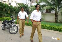 Dhashami Movie Photos (22)