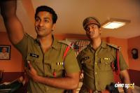 Dhashami Movie Photos (6)