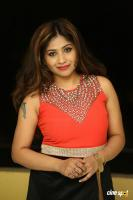 Madhulagna Das Actress Photos