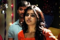 Yeto Vellipoyindi Manasu New Photos (10)
