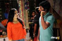 Yeto Vellipoyindi Manasu New Photos (11)