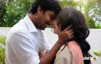 Yeto Vellipoyindi Manasu New Photos (4)