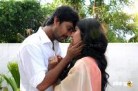 Yeto Vellipoyindi Manasu New Photos (6)