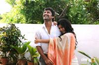 Yeto Vellipoyindi Manasu New Photos (7)