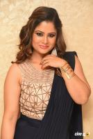 Shilpa Chakravarthi actress Photos