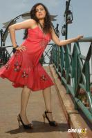 Prematho Nuvvu Vastavani New Photos (8)