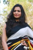Niranjana Tamil Actress Photos