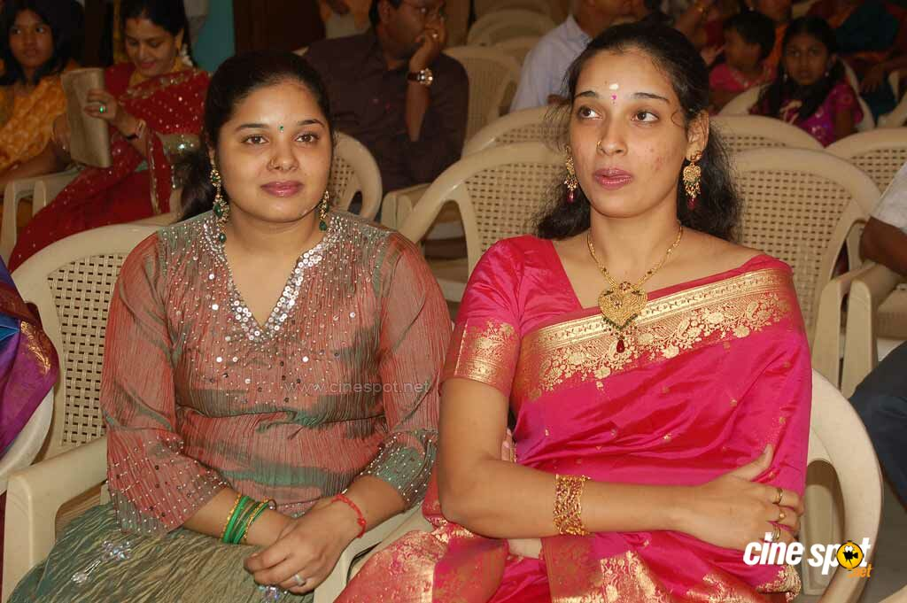 Tamil tv serials actress marriage photo — 2