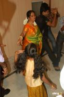 Tv Actress Aishwarya Marriage Reception Photos (55)