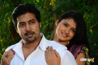 Nagamani Telugu Movie Photos