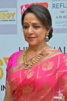 Hema Malini Actress Photos