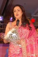 Hemamalini  Actress Photos (11)