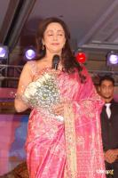 Hemamalini  Actress Photos (12)