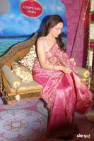Hemamalini  Actress Photos (14)