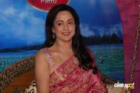 Hemamalini  Actress Photos (15)