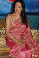Hemamalini  Actress Photos (17)