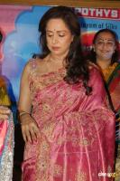 Hemamalini  Actress Photos (18)